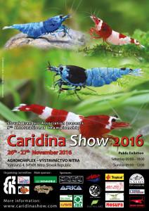 Slovak Caridina Show 2016-eng(1)